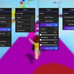 King Piece GUI Script
