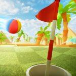 Roblox Super Golf Auto Shooter Script
