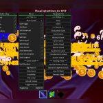 Roblox Ninja Legends GUI JNXT V3 Script
