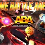 ABA GUI script unlimited money