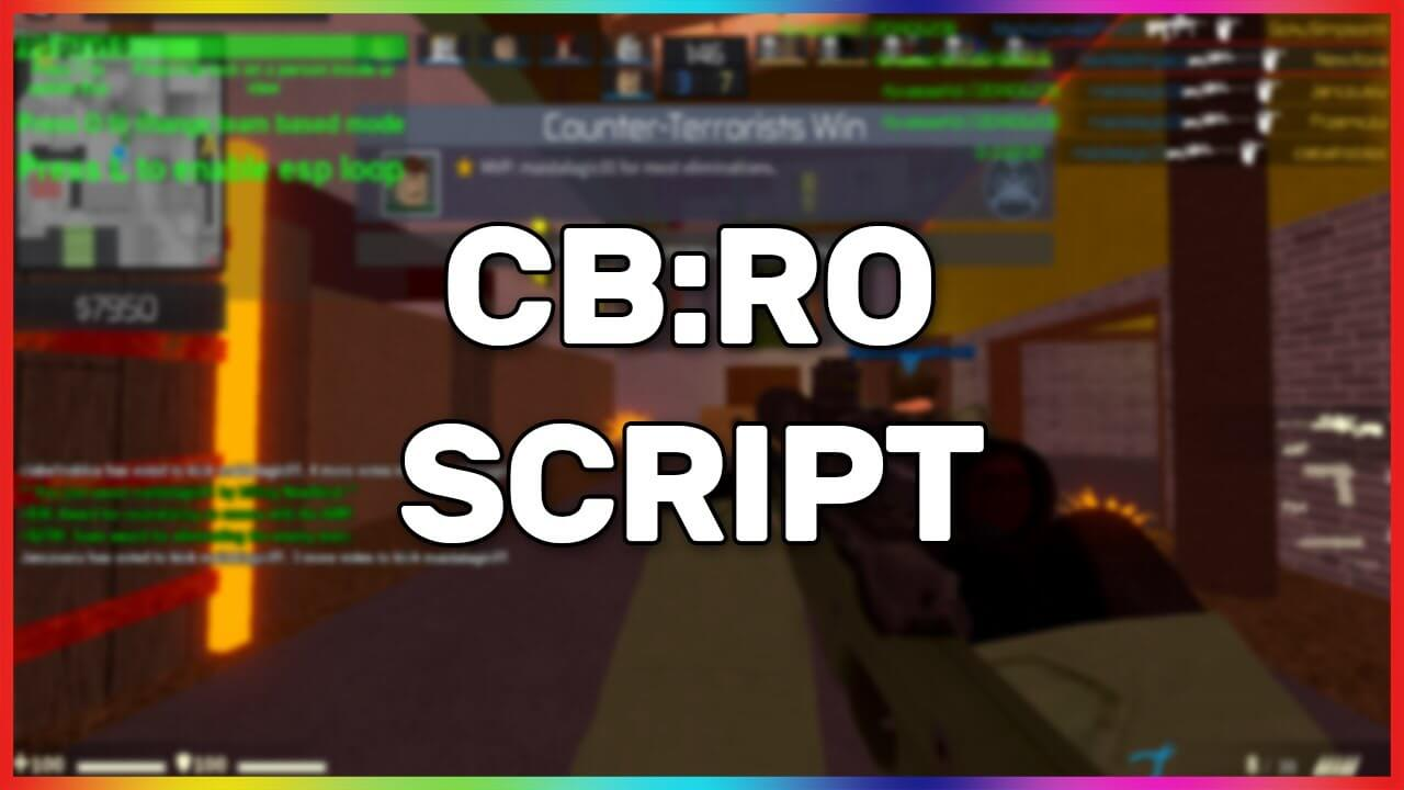 counter blox cheat gui with aimbot